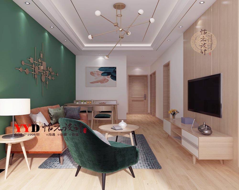 5-20-2-养老院公寓客厅.jpg