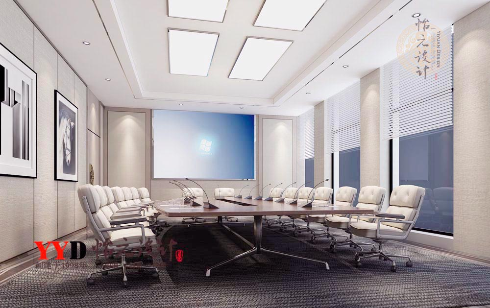 5-18会议室.jpg