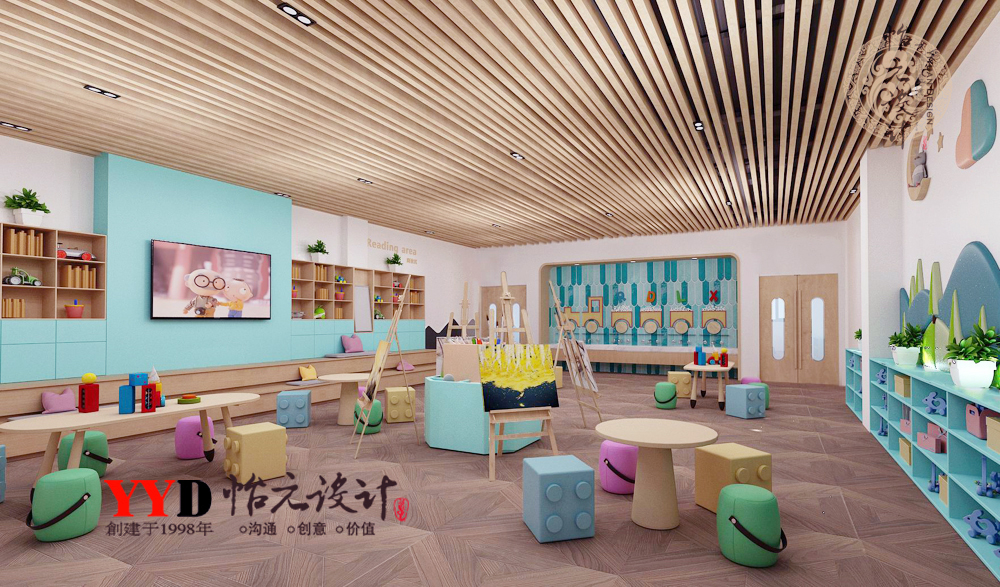 9-幼儿园美术室.jpg