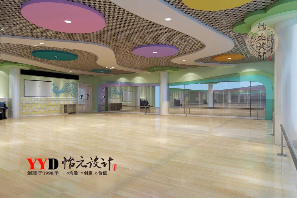 2F舞蹈室.jpg