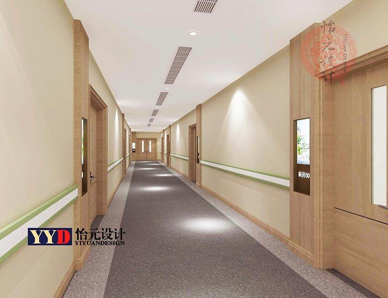 3医院走廊 (2).jpg