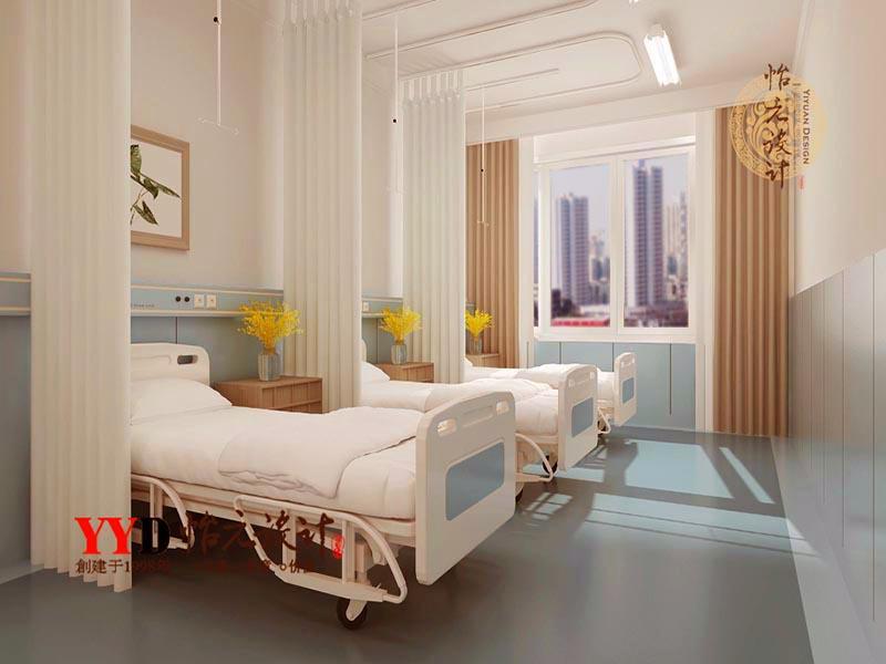 4医院房间 (2).jpg