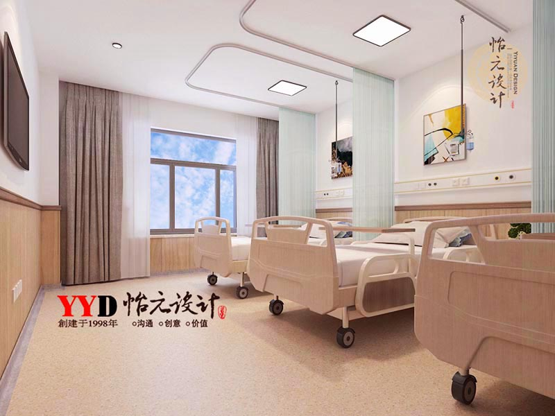 2病房 (2).jpg