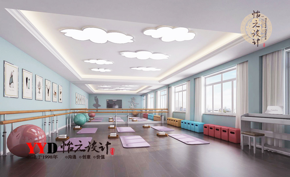 4-舞蹈教室.jpg