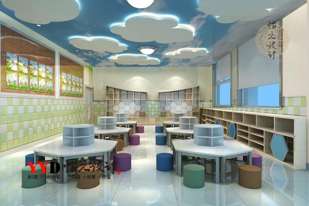 幼儿园5.jpg