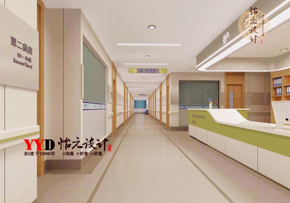 医院23.png