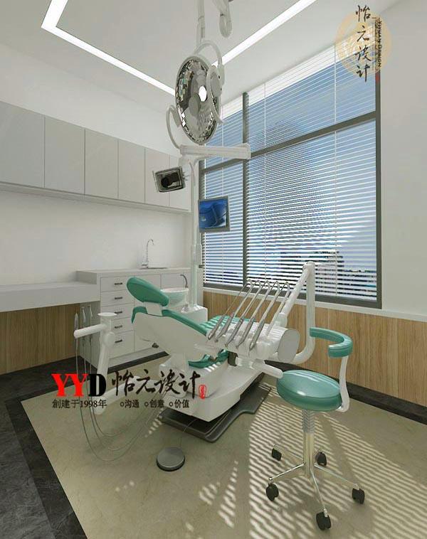 医院12.png