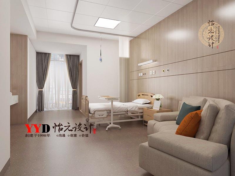 医院6.png