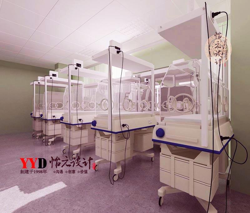 医院9.png