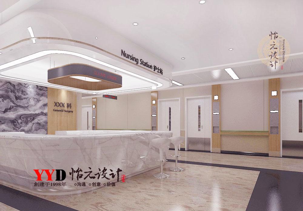 医院1.png